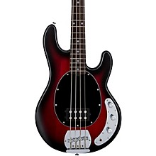 Sterling by Music Man Sub Series Ray4 Electric Bass Guitar