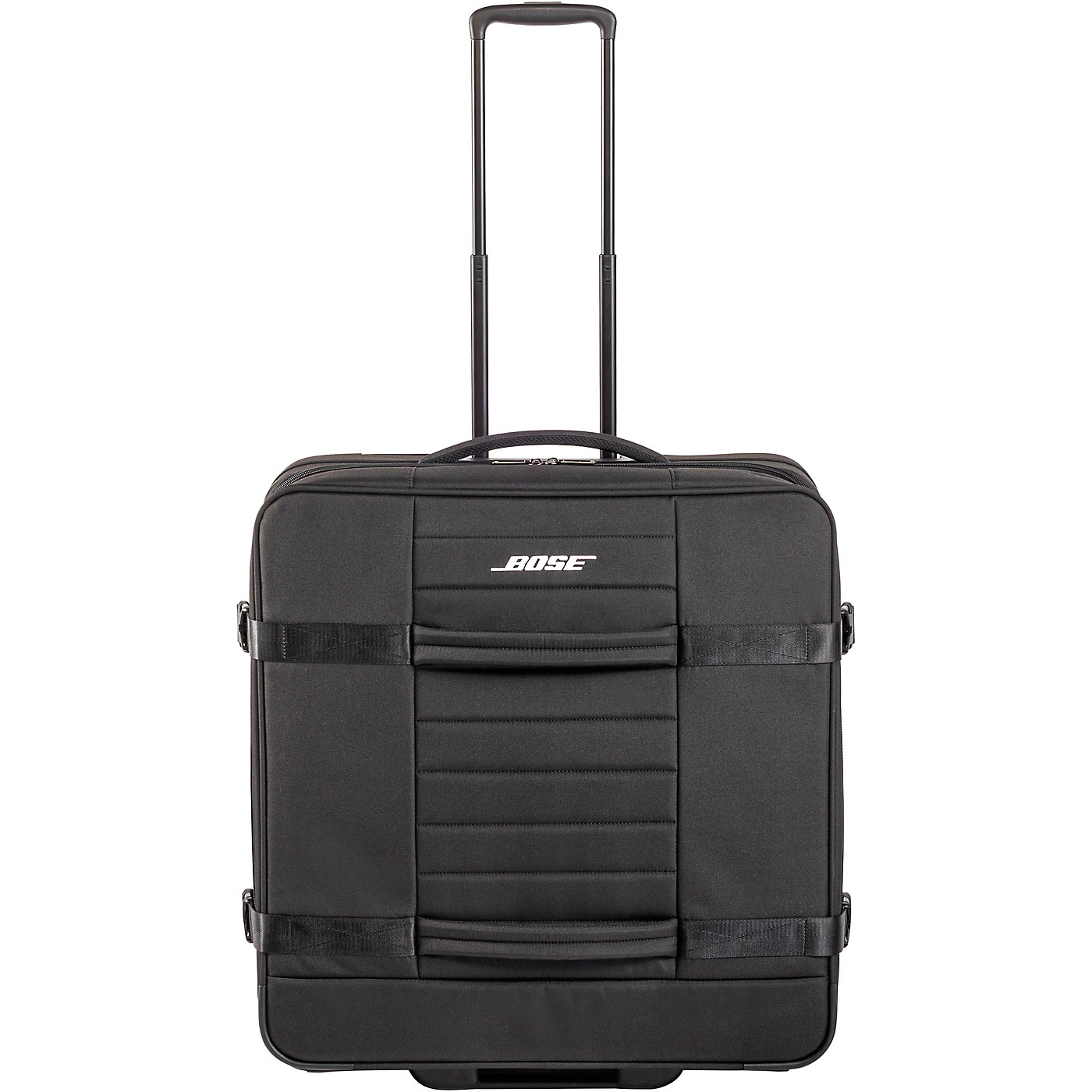 Bose Sub1 Roller Bag thumbnail