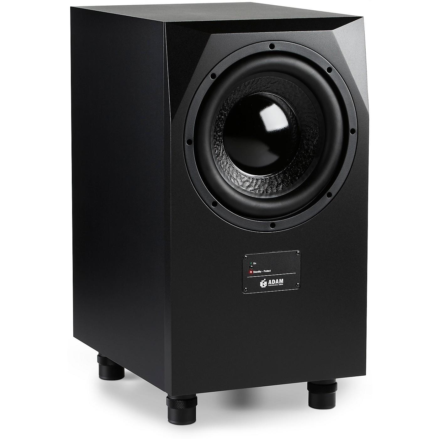 ADAM Audio Sub10 Mk2 10