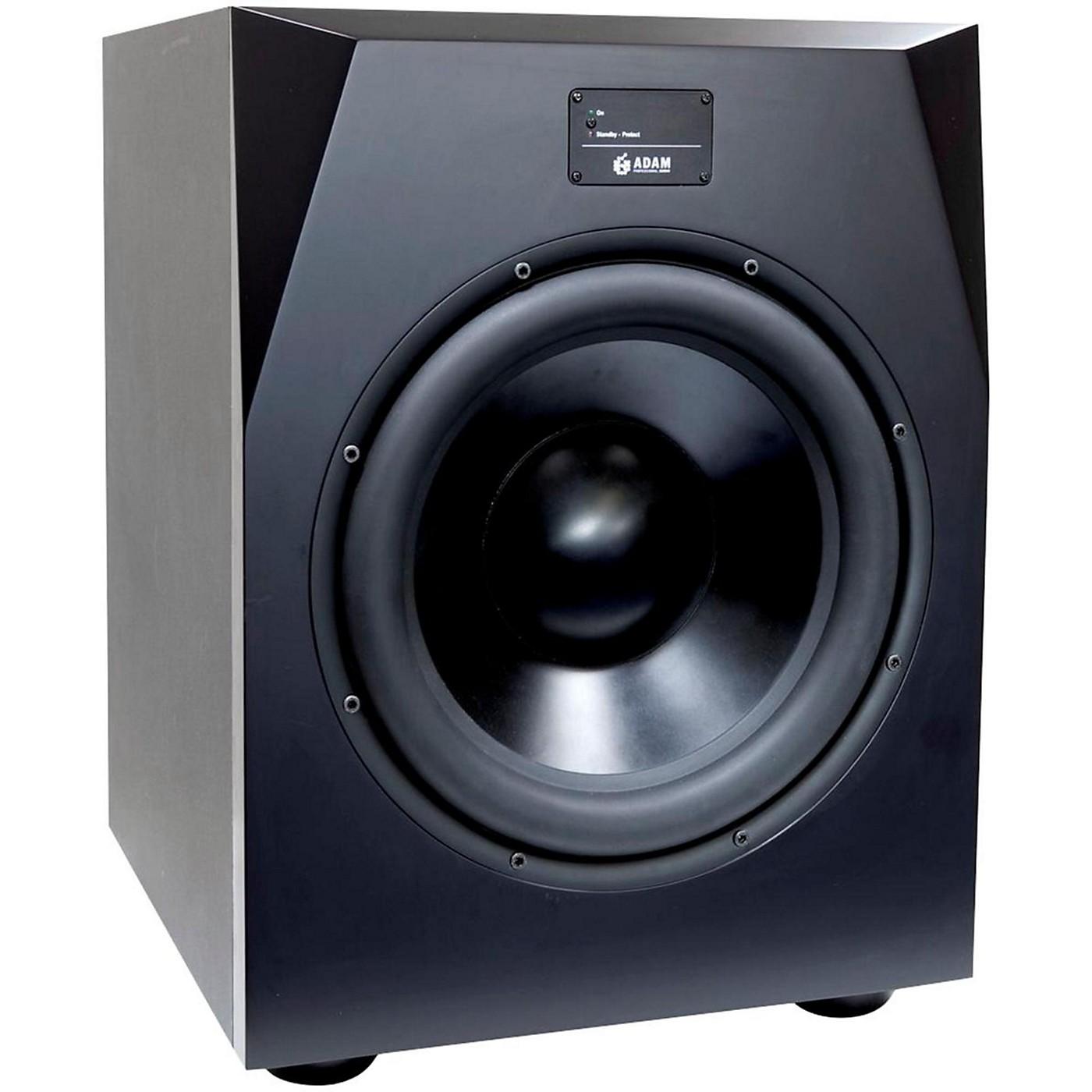 ADAM Audio Sub15 15.5