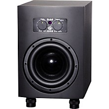 Adam Audio Sub8 Powered Studio Subwoofer