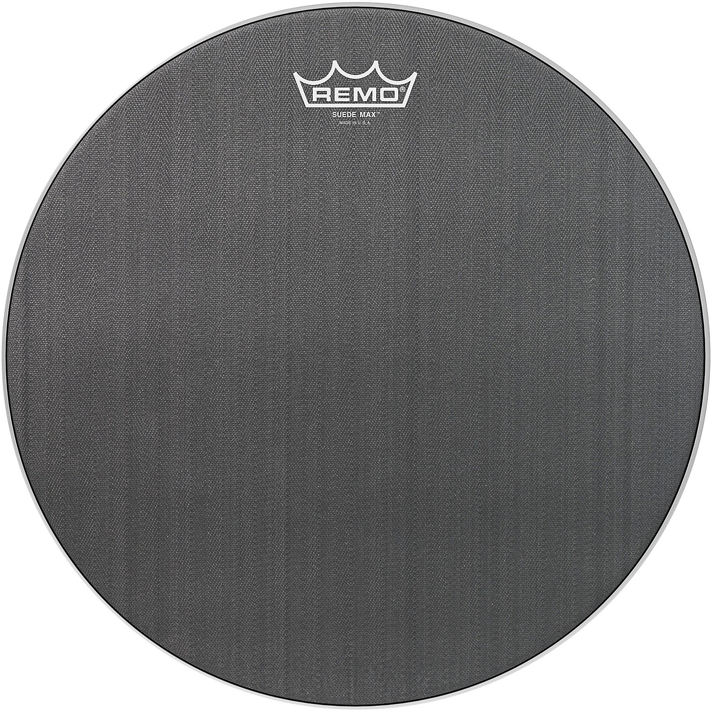 Remo Suede Max Drum Head thumbnail