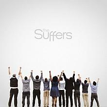 Suffers - Suffers