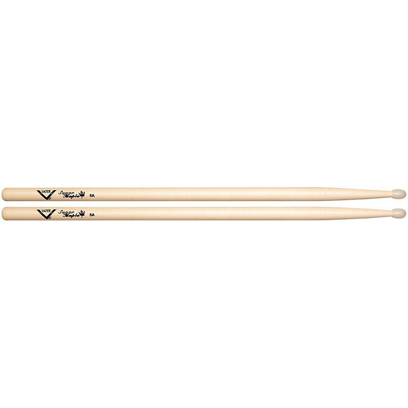 Vater Sugar Maple Drum Stick 5A thumbnail