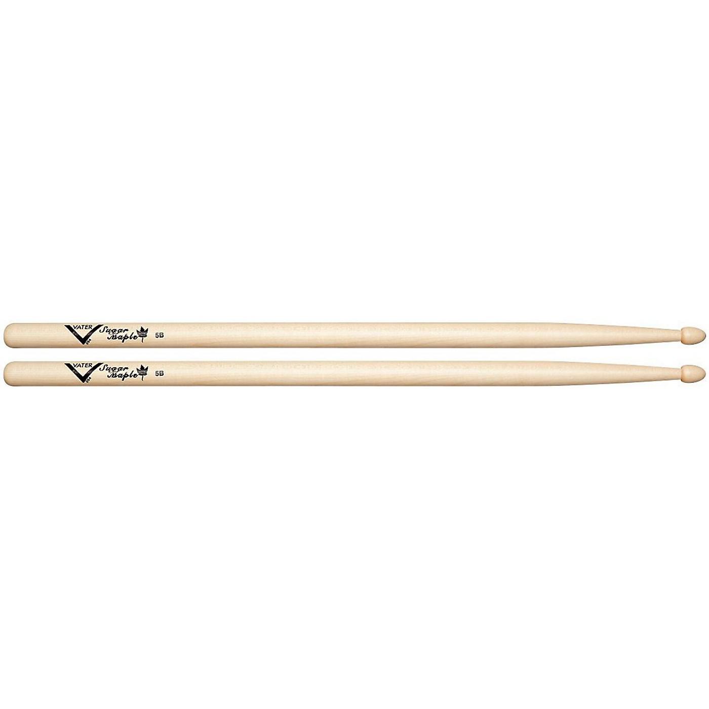 Vater Sugar Maple Drum Stick 5B thumbnail