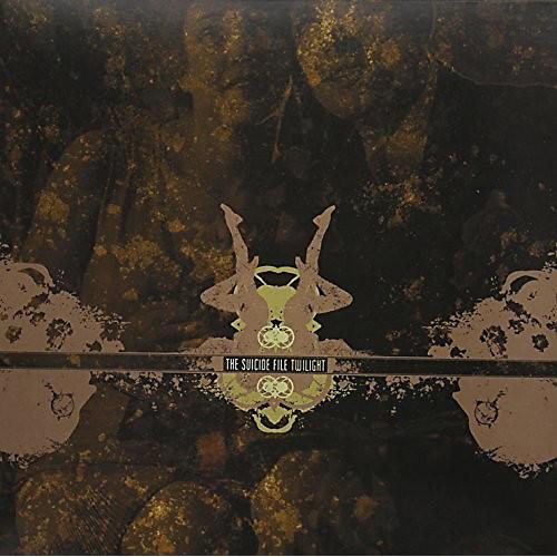 Alliance Suicide File - Twilight thumbnail