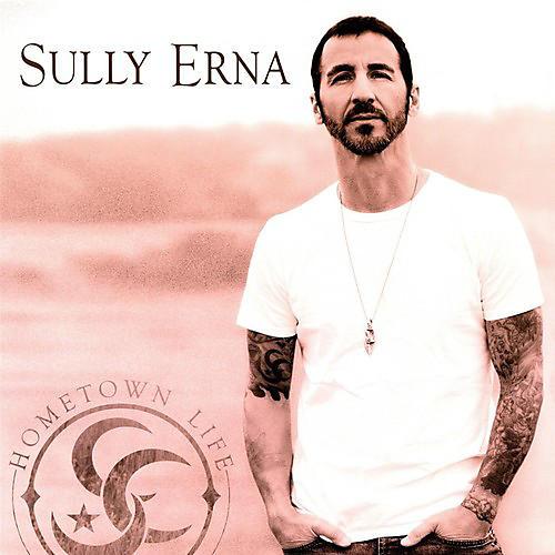 Alliance Sully Erna - Hometown Life thumbnail