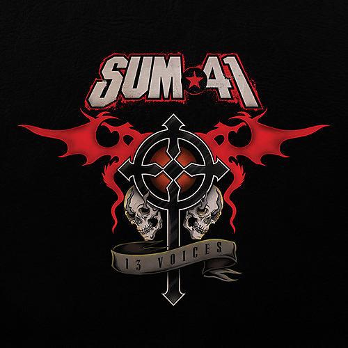 Alliance Sum 41 - 13 Voices thumbnail