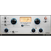 Softube Summit Audio TLA-100A
