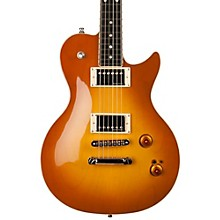 Godin Summit Classic CT Electric Guitar