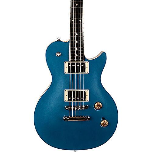Godin Summit Classic LTD Electric Guitar thumbnail