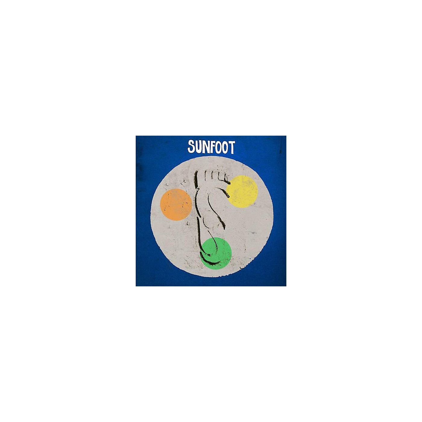 Alliance Sun Foot - Round Dice Fried Combo thumbnail
