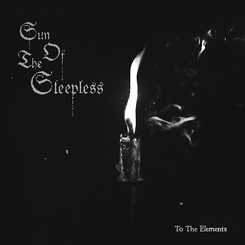 Alliance Sun Of The Sleepless - To The Elements thumbnail