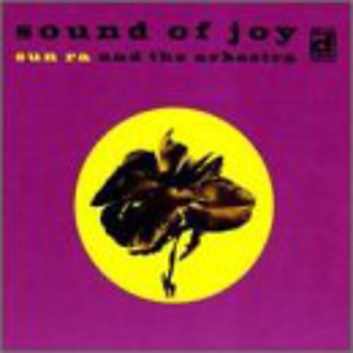 Alliance Sun Ra - Sound of Joy thumbnail