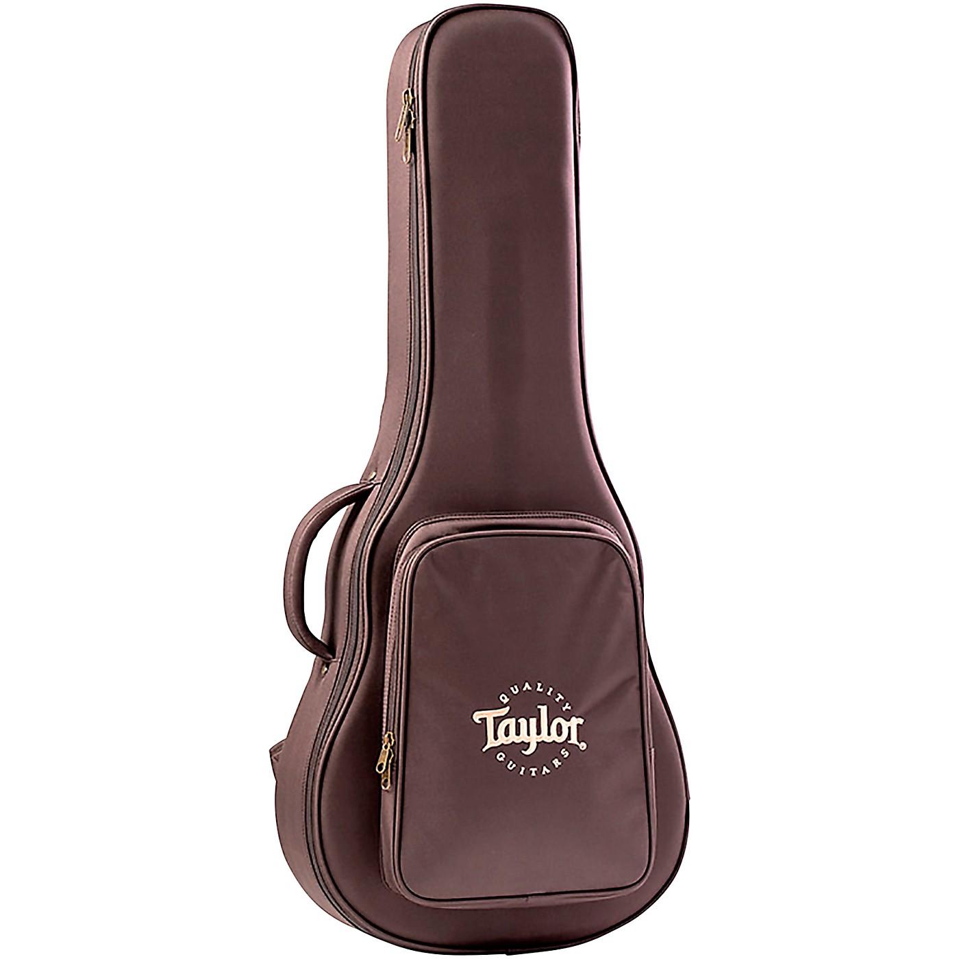 Taylor Super Aero Case GS Mini thumbnail
