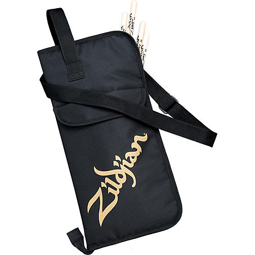 Zildjian Super Drumstick Bag thumbnail