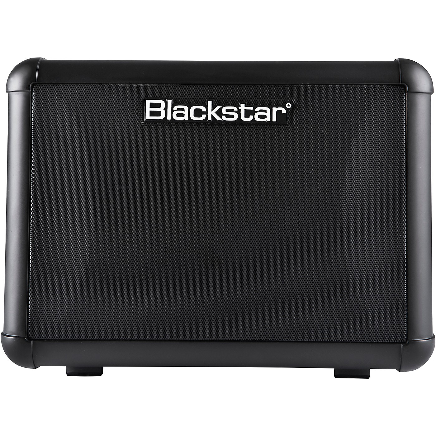 Blackstar Super Fly Act 12W 2x3