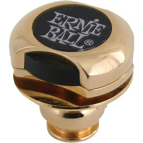 Ernie Ball Super Locks thumbnail
