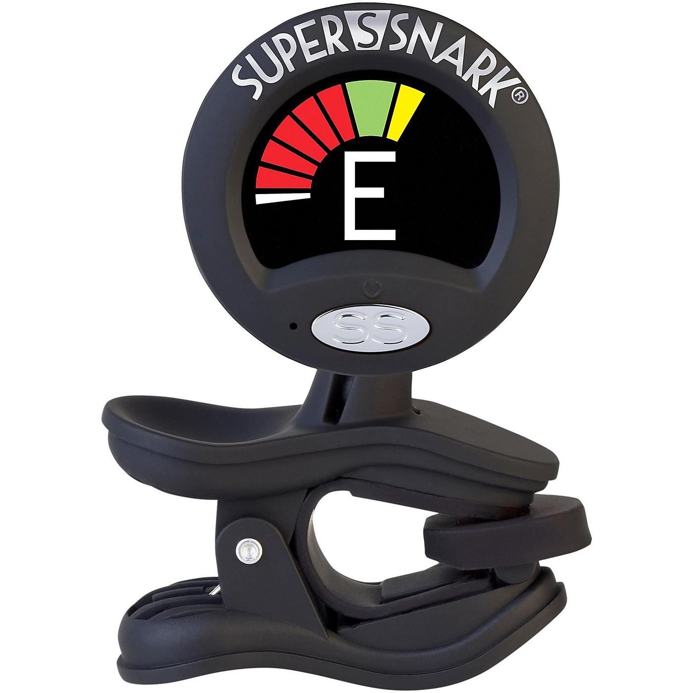 Snark Super Snark 2 Clip-On Tuner thumbnail