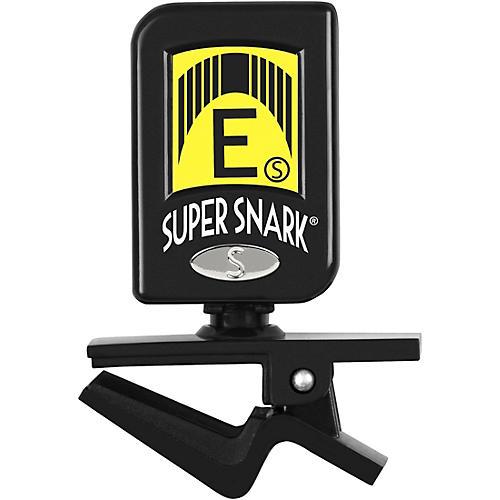 Snark Super Snark Model G Clip-On Tuner thumbnail