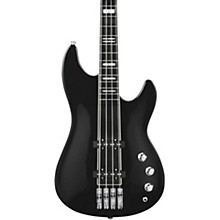Hagstrom Super Swede 4-String Electric Bass Guitar