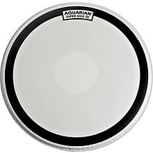 Aquarian Super-kick III Bass Drumhead