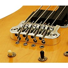 Hipshot SuperTone Gibson 3-Point Bass Bridge