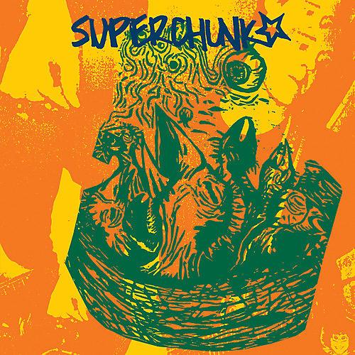 Alliance Superchunk - Superchunk thumbnail