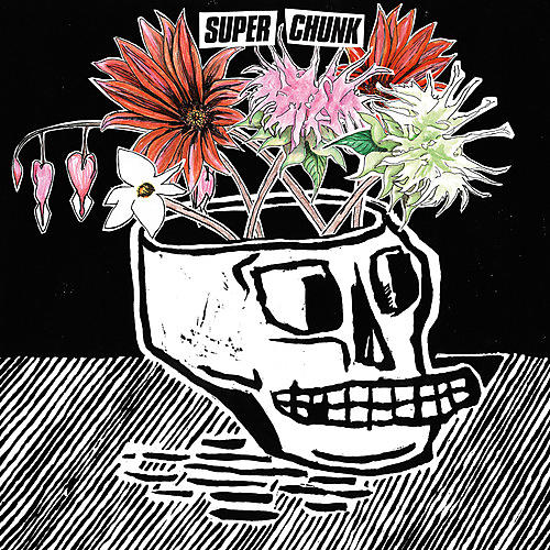 Alliance Superchunk - What A Time To Be Alive thumbnail