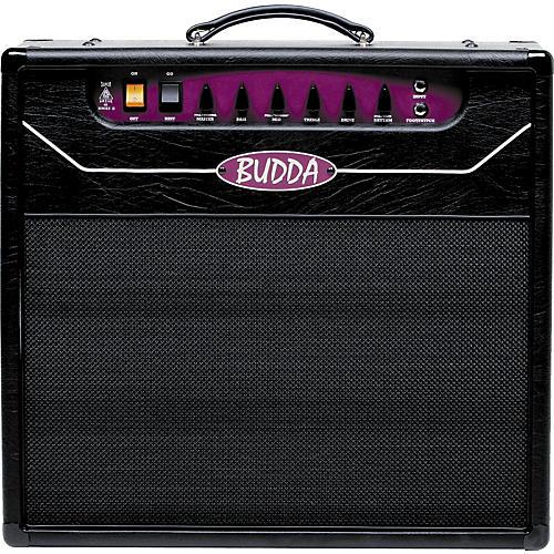 Budda Superdrive 45 Series II 1x12 Combo Amp-thumbnail