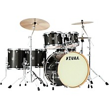 Tama Superstar Classic Premium 6-Piece Shell Pack