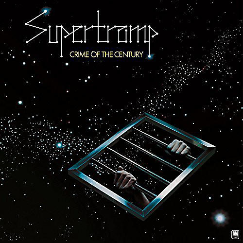 Alliance Supertramp - Crime of the Century thumbnail