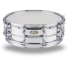 Ludwig Supralite Snare Drum