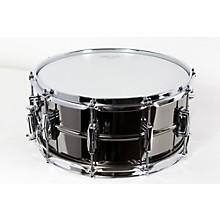 Ludwig Supraphonic Black Beauty Snare Drum
