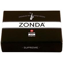 Zonda Supreme Alto Saxophone Reed