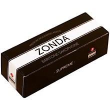 Zonda Supreme Baritone Saxophone Reed
