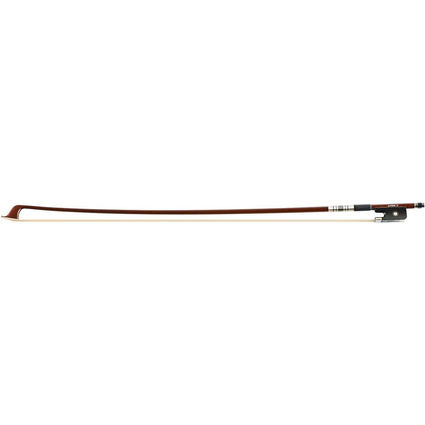 Arcolla Supreme Carbon Fiber Cello Bow thumbnail