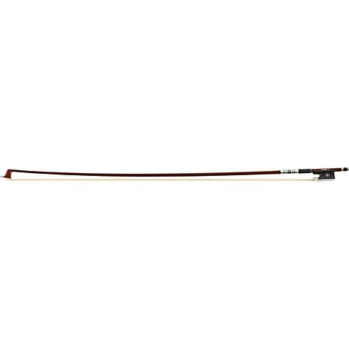 Arcolla Supreme Carbon Fiber Violin Bow thumbnail