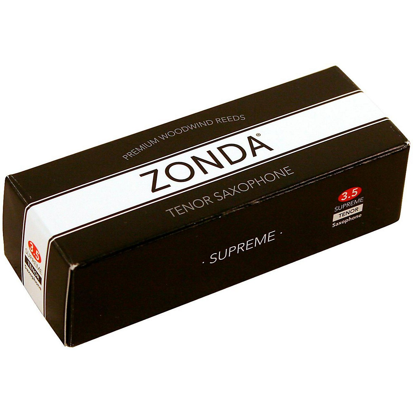 Zonda Supreme Tenor Saxophone Reed thumbnail