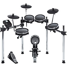 Alesis Surge Mesh-Head Electronic Drum Set