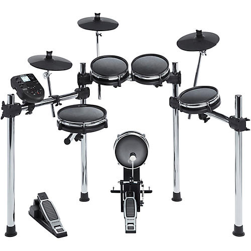 Alesis Surge Mesh Head Electronic Drum Set thumbnail