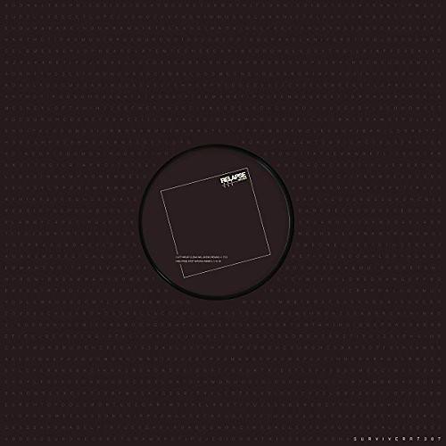 Alliance Survive - Rr7387 Remix Record thumbnail