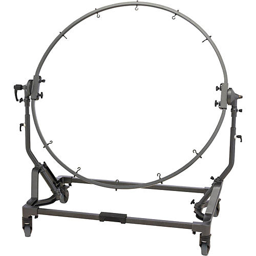 Pearl Suspended Concert Bass Drum Stand thumbnail