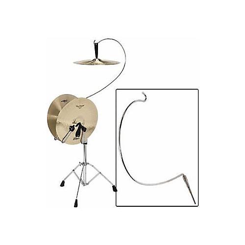 Zildjian Suspended Cymbal Arm thumbnail
