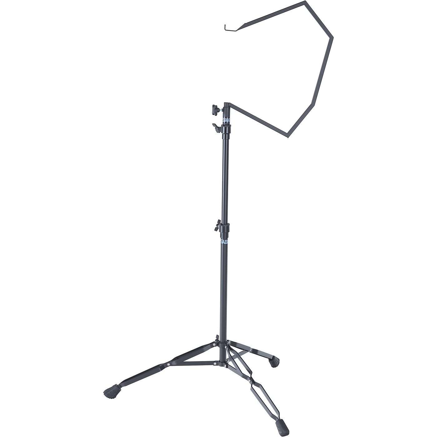 Sabian Suspended Cymbal Stand Bundle thumbnail