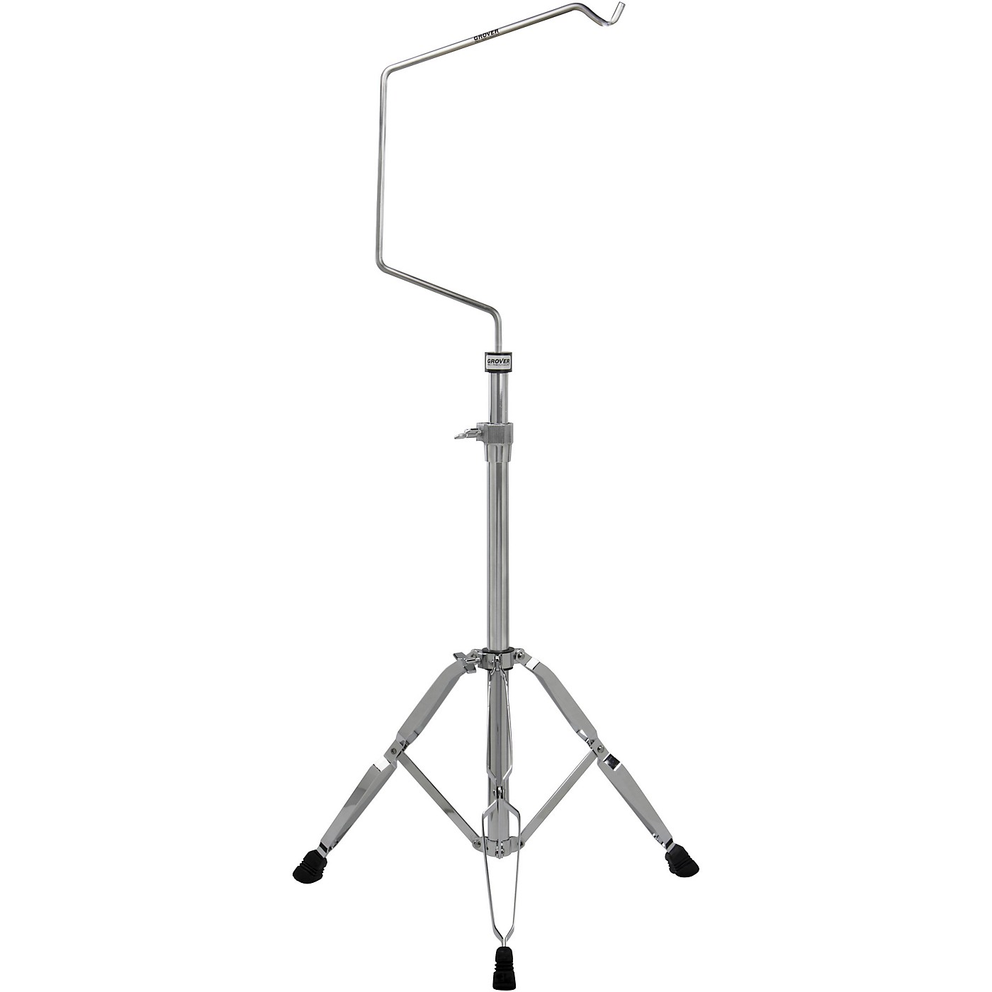 Grover Pro Suspended Cymbal Stand thumbnail