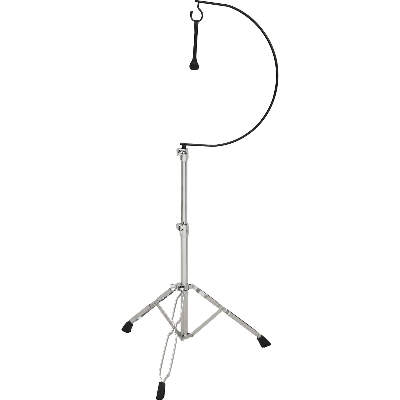 Verve Suspended Cymbal Stand thumbnail