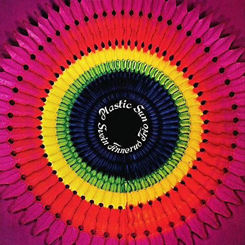 Alliance Svein Trio Finnerud - Plastic Sun thumbnail