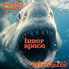 Sven Libaek - Inner Space