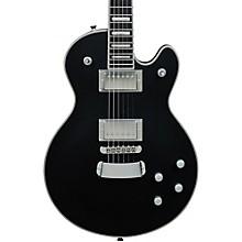 Hagstrom Swede Custom Electric Guitar